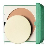 Stay-matte sheer pressed powder oil free stay neutral 7.6g - Clinique