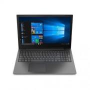 IdeaPad V130-15IKB Laptop Core i3-8GB-256GB SSD-15.6 FHD-DVD-RW-Win 10 Pro Lenovo 81HN00PJYA