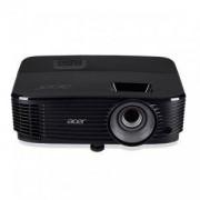 Проектор Acer X1123HP, DLP 3D, SVGA, 4000Lm, 20000/1, HDMI, 2.25kg,EUROPower EMEA, MR.JSA11.001