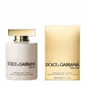 Dolce&Gabbana The One Body Lotion 200 ML