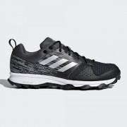 Мъжки Туристически Обувки Adidas Galaxy Trail M CG3979