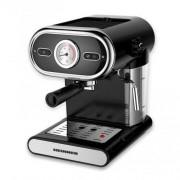 Espressor cafea Heinner HEM-1100BK