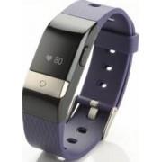 SmartBand Mio MiVia Essential 350 HR Purple