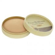 Kosmetika Frais Monde Bio Compact Baked Powder 10g W Bio kompaktní pudr