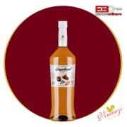 Sirop Vincenzi Gingerbread 1L