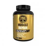 Muscle Repair - 60 caps