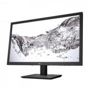 """AOC LCD E2475SWJ 23,6"""""""