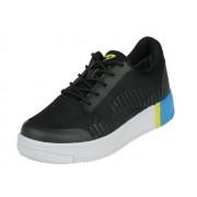 Piedro Piedro Sport - zwart - Size: 37