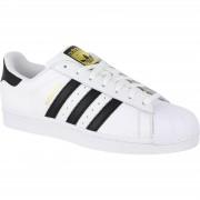 Pantofi sport unisex adidas Originals Superstar C77124