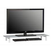 Impala Tv meubel 110 cm - Wit