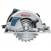 Sierra Circular Bosch GKS 235 Professional