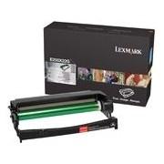 Kit Fotocondutor Lexmark E25x,E35x,E45x 30.000 pgs