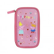 Pipa Pig Statioanery Pouch for Kids