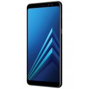 Samsung Galaxy A8 2018 32GB Black (Beg)