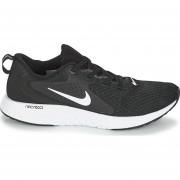 Zapatos Running Hombre Nike Air Rebel React- Gris