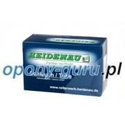 Special Tubes Ventil 90° ( 6x1.25 - )