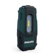 Philips Lampe de travail Philips Ecopro 20 Lampe de travail LED 1510539