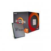 AMD Ryzen 7 1800X AM4, 3.6Ghz, box cpu AMD-YD180XBCAEWOF