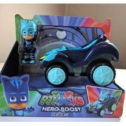 PJ MASKS Hero Boost Cat-Car