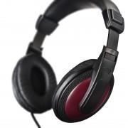 HAMA Basic4Music ,HK-5618 Мултимедийни Слушалки