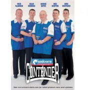 Poster 2009 Contenders