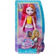 Барби - Космическо приключение - Малка кукла с розова коса - Barbie, 1712841