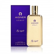AIGNER DEBUT BY NIGHT EDP 50 ML