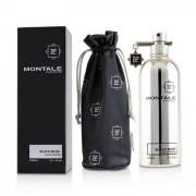 Montale Black Musk Eau de Parfum Spray 100ml унисекс