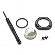 Garmin Prop Filter