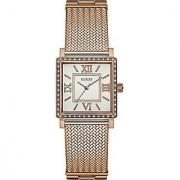 Guess watch-W0826L3
