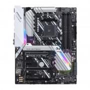 Placa de baza Asus PRIME X470-PRO AMD AM4 ATX