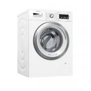 Bosch WAW 28590BY Mašina za pranje veša