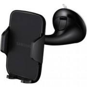 Samsung Držák mobilního telefonu do auta Samsung EE-V200