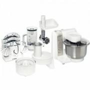 0306010167 - Kuhinjski stroj Bosch MUM4856EU