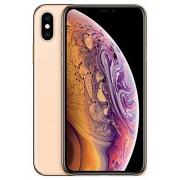 Apple iPhone XS, 5,8 inch (14,73 cm) display, 2018, 256 GB