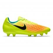 Zapatos Fútbol Hombre Nike Magista Onda II FG + Medias Largas Obsequio