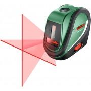 Bosch UniversalLevel 2 linijski laser sa tačkama 10m domet (0603663800)
