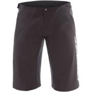 Dainese HG 3 Pantalones cortos Negro S