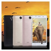 "Eh 6.0"" Smartphone 3G Quad Core Dual Tarjetas SIM C11 Desbloqueado"