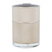 Dunhill Icon eau de parfum 50 ml uomo