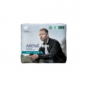 Abena - Abri-Man Formula Protection urinaire homme - Abri-Man Premium Formula 1
