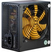 Sursa Inter-Tech Argus 420W APS-420W Dual Rail