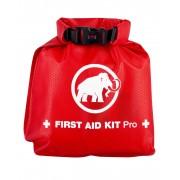 Mammut First Aid Kit Pro - Första hjälpen kit