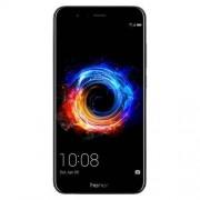 HONOR Huawei Honor 8 Pro 64 GB Dual SIM Zwart