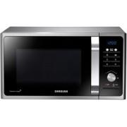 Cuptor cu microunde Samsung MS23F301TAS/OL, 23 l
