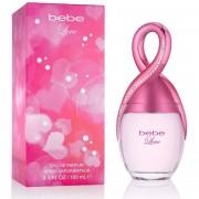 Perfume Para Dama Bebe LOVE Eau de Parfum 100 Ml.