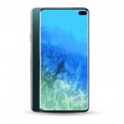Samsung Galaxy S10 Plus 128GB Versión Exynos 9820 Dual Sim-Verde