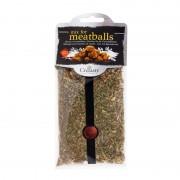 Koření na Masové kuličky CreTasty, 50 g
