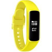 Samsung Galaxy Fit e SM-R375NZYAXEZ žlutý