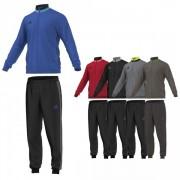 Survêtement Pes Condivo 16 - Adidas